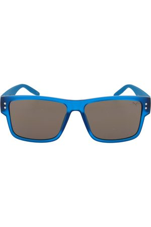 PUMA Men Sunglasses - MEN'S PU0269S006 METAL SUNGLASSES