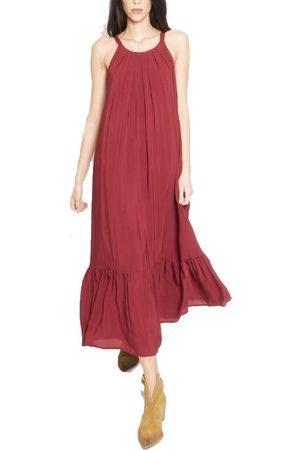 Alpha Industries WOMEN'S AD3701O VISCOSE DRESS