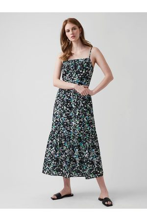 Great Plains Women Summer Dresses - Summer Meadow Dress in Fresh