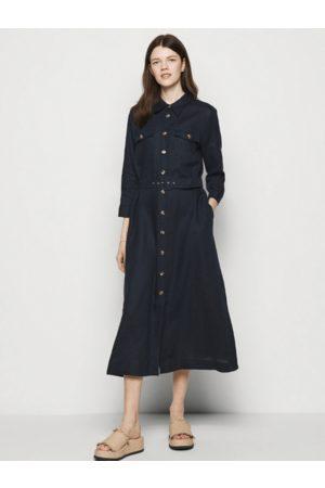 MARELLA PENNY Shirt Dress 32211012