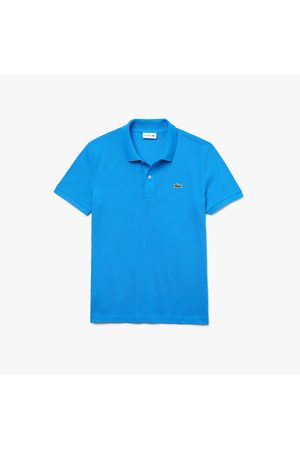 Lacoste T-shirts and Polos Avion