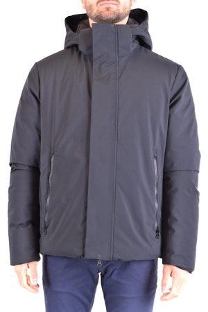 save the duck Men Coats - Jacket