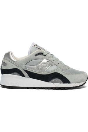 Saucony Women Trainers - Shadow 6000 Trainers - /Silver