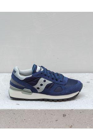 Saucony Women Trainers - Sneakers Shadow O