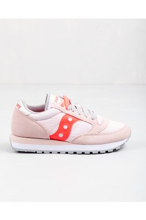 Saucony Shoes Jazz O 'Woman