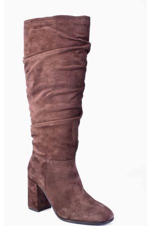 Kennel & Schmenger Caro Knee High Boot
