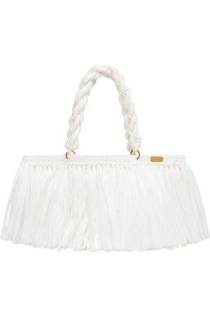 White Small Malibu