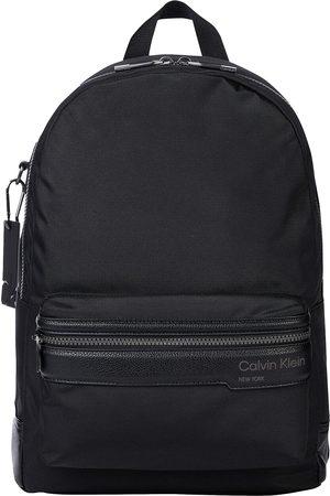 Calvin Klein Women Purses & Wallets - Campus Backpack