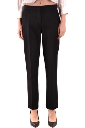 Burberry Trousers in