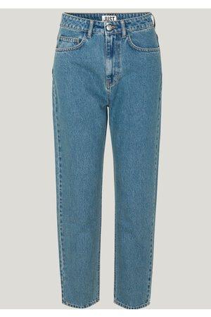 Just Female Women Trousers - STORMY JEANS I DENIM I