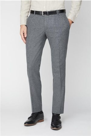 Gibson Tweed Suit Trousers