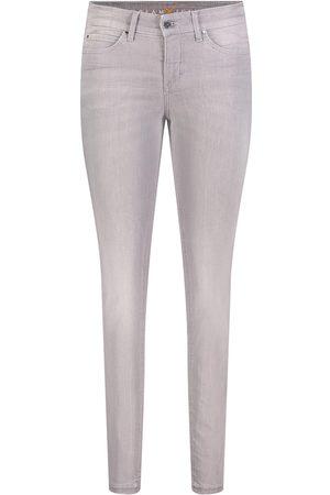Mac Mac Dream Skinny 5402 Jeans Summer Used D323