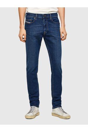 Diesel D-Luster 009NN Jeans