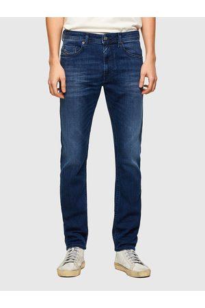 Diesel Thommar 069SF Jeans