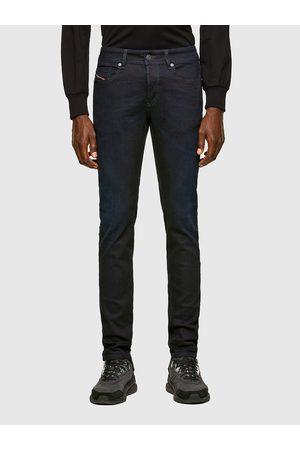 Diesel Sleenker 0095X Jeans