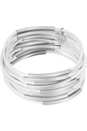 Sence Copenhagen Urban Gipsy Bracelet - with Silver