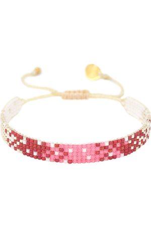 Mishky Women Bracelets - Mystic Heart Bracelet XS-XS-9707