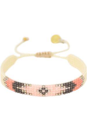 Mishky Peeky Bracelet