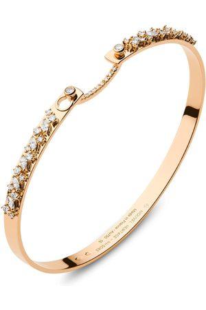 NOUVEL HERITAGE Diamond Under The Stars Bracelet