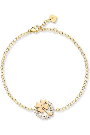 NOUVEL HERITAGE Medium Luck Bracelet