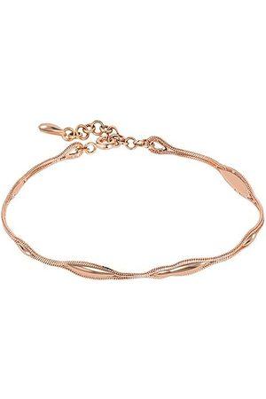 Fernando Jorge Fluid Rose Bracelet