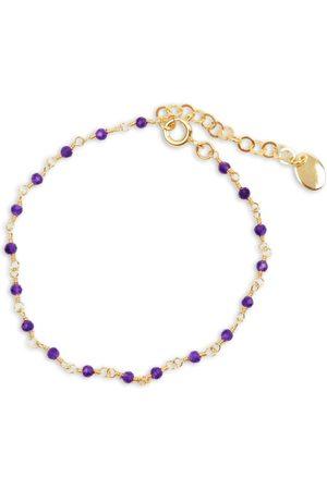 Une A Une India Bracelet