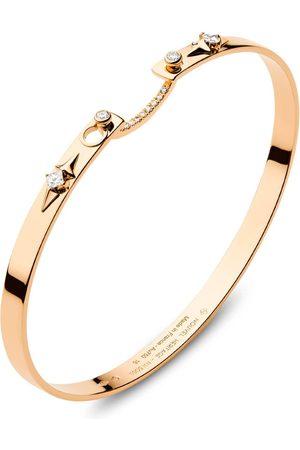 NOUVEL HERITAGE Diamond Reverie Bracelet