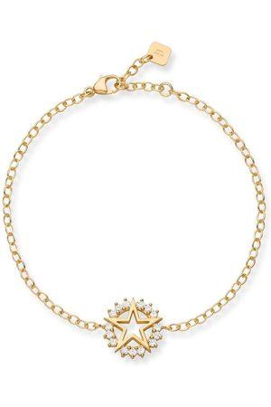 NOUVEL HERITAGE Medium Star Bracelet