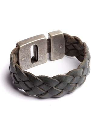 D'AMICO Bracelet