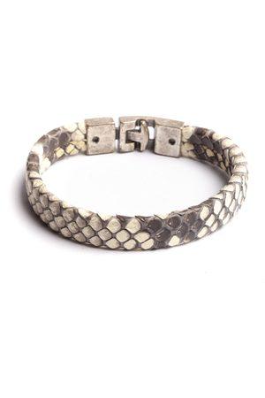 D'AMICO Men Bracelets - Bracelet