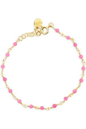 Une A Une Women Bracelets - India Bracelet