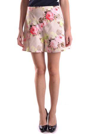 Carven Shorts EPT1335