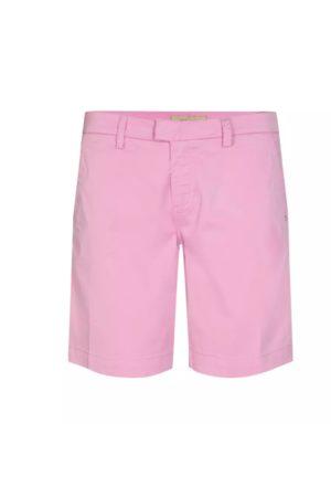 Mos Mosh Marissa Shorts - Bubble