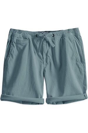 Superdry Sunscorched Chino Short - Pottery