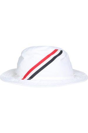 Thom Browne Men Hats - BUCKET HAT
