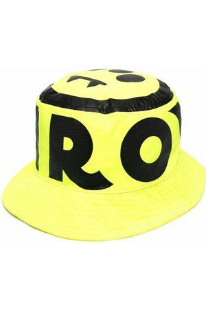 BARROW MEN'S 028033023 POLYESTER HAT