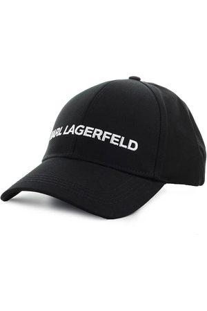 Karl Lagerfeld Women Hats - WOMEN'S 205W341321 COTTON HAT