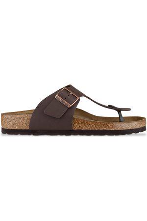 Birkenstock Women Sandals - Ramses BF Sandals - Dark