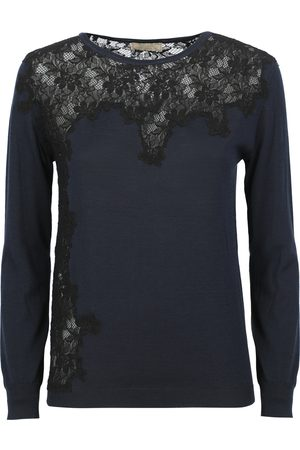 Nina Ricci Women T-shirts - Clothing