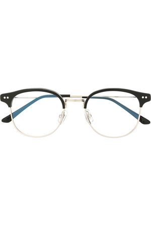 Gentle Monster Sunglasses - Alio 01 optical glasses