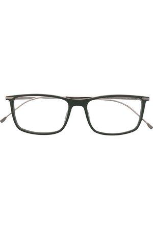 Boss Hugo Boss 1188 rectangle frame glasses