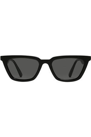 Gentle Monster Sunglasses - Agail angular sunglasses