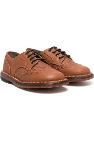 PèPè Boys Brogues - Federico lace-up shoes