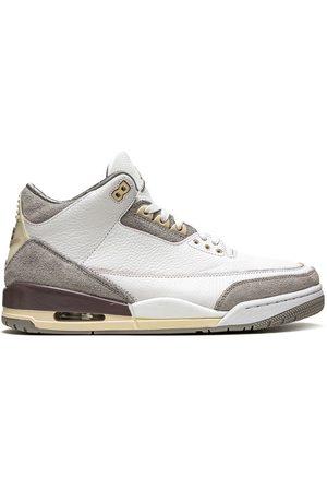 Jordan X A Ma Maniere Air 3 Retro SP sneakers