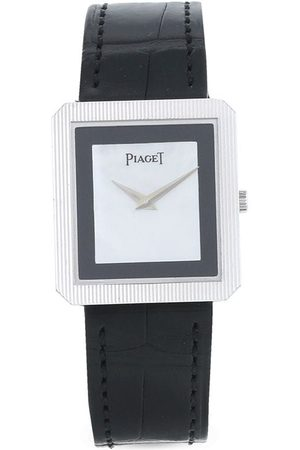 Piaget 1990 pre-owned Protocole 25mm