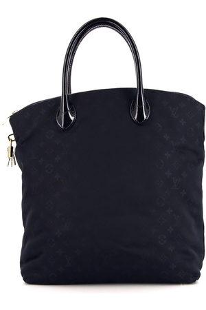 Louis Vuitton Women Handbags - 2011 pre-owned Lockit tote bag