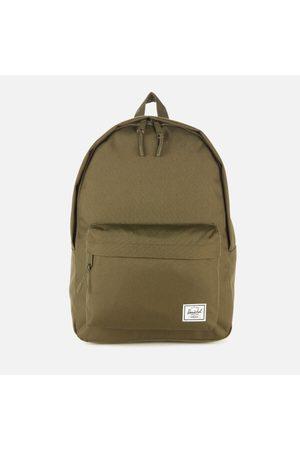 Herschel Men Rucksacks - Men's Classic Backpack - Ivy