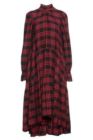 MARCO BOLOGNA Women Casual Dresses - DRESSES - Knee-length dresses
