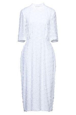 BCBG Max Azria Women Dresses - DRESSES - 3/4 length dresses