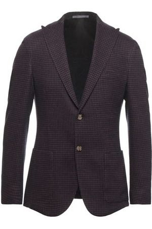 ELEVENTY Men Blazers - SUITS and CO-ORDS - Suit jackets